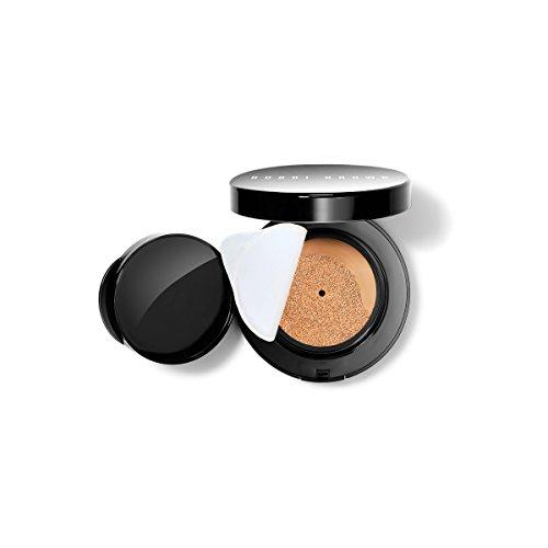 Bobbi Brown Skin Foundation Cushion Compact SPF 35 - # Medium To Dark 13g/0.45oz