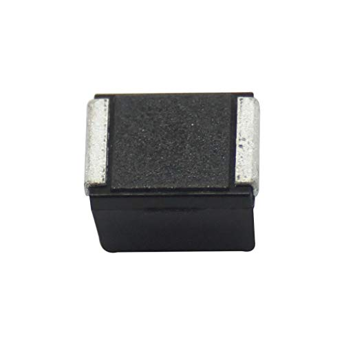 2X HPI1040-6R8 Inductor: wire SMD 6.8uH Ioper: 7.2A 20.7mΩ±20% Isat: 8.5A FERRO