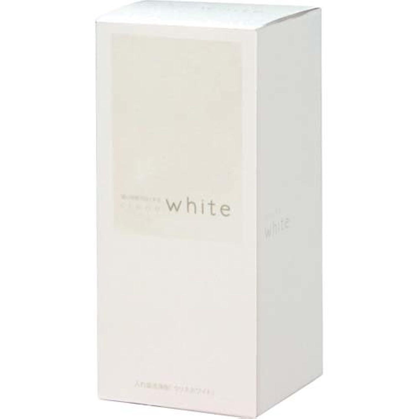 キリスト新着挽く短い時間で白くする 強力入れ歯洗浄剤 クリネホワイト
