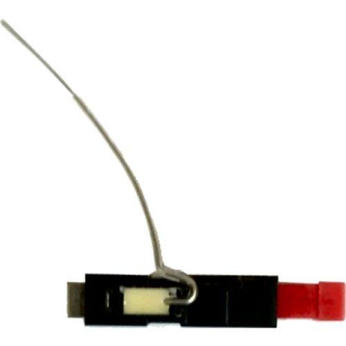 Primus Ersatzteile-790492 Mehrfarbig One Size