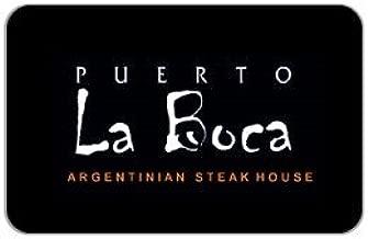 argentinian restaurant little italy san diego