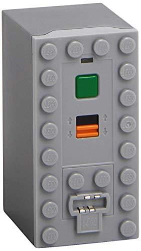 LEGO Power Functions AAA Batteriebox 88000
