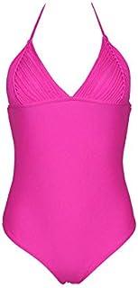 Vêtements, Accessoires Realistic Mini Slip De Bain Ou Ville Rose Taille Réglable De M à Xl