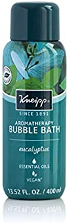 Best naked in bubble bath Reviews