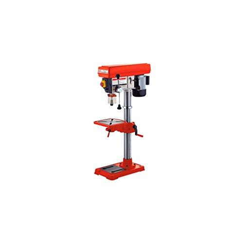 Standbohrmaschine 600 Watt SB4116HM