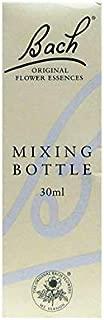 Mixing Bottle 30 ml Unit