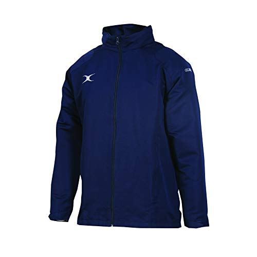 Gilbert Veste junior Revolution Full Zip