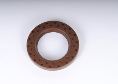 ACDelco 12455045 GM Original Equipment Manual Transmission Rear Output Shaft Seal
