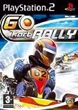 Go Kart Rally - PS2 #