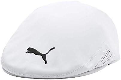 PUMA Golf 2020 Men s Tour Driver Hat Men s Bright White S M product image