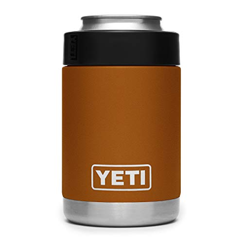 12 oz can cooler - 5