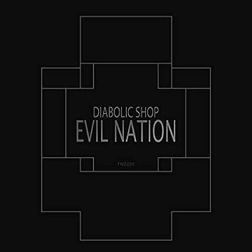 Evil Nation