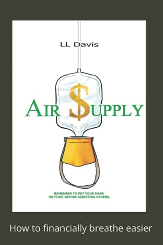 Air Supply: How to financially breathe eas