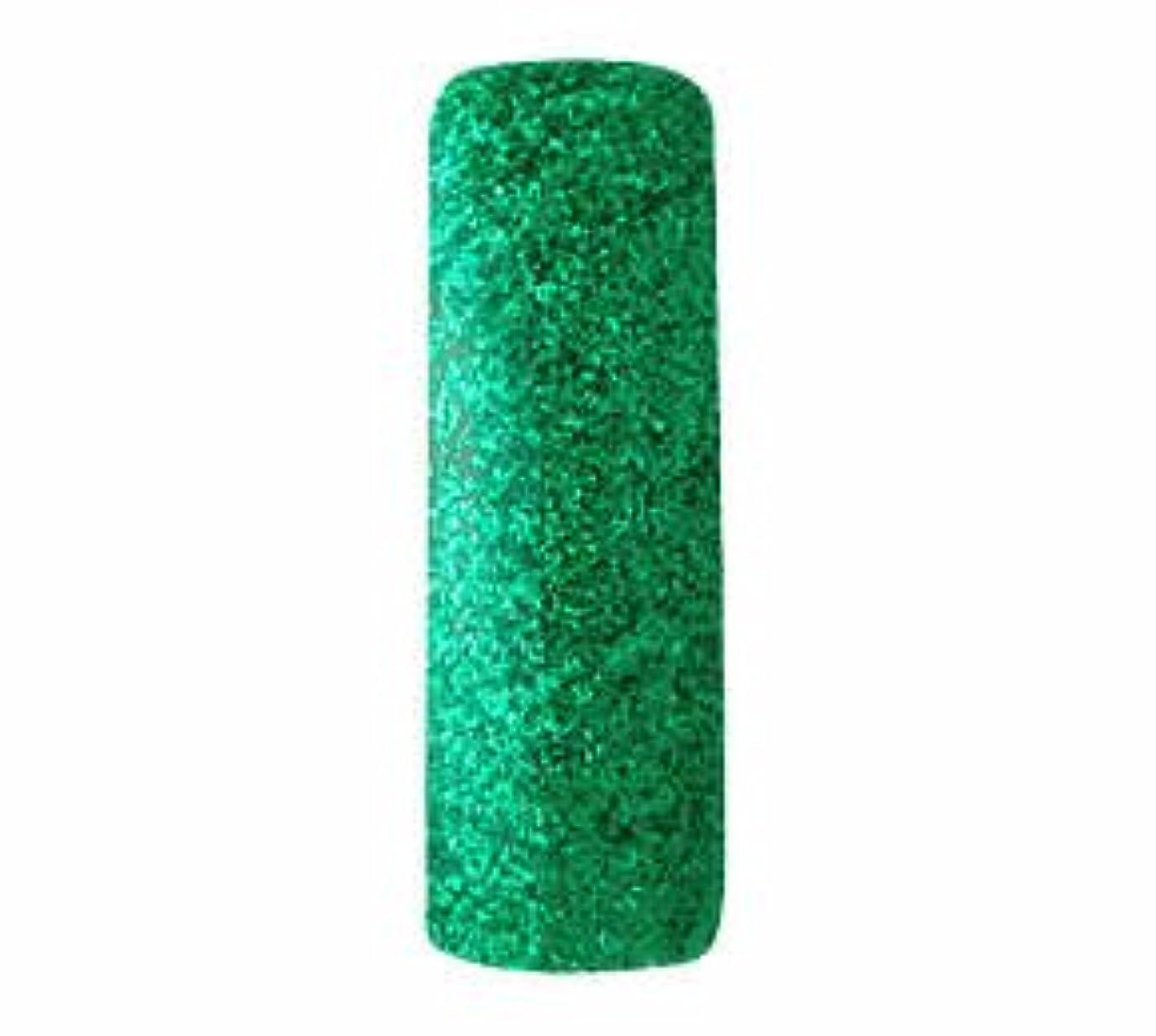モトリー印象派天のCHRISTRIO ジェラッカー 7.4ml 248 クリスマスグリーン