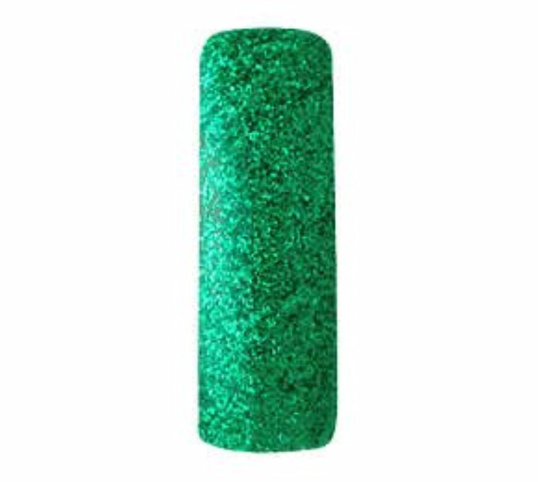 CHRISTRIO ジェラッカー 7.4ml 248 クリスマスグリーン