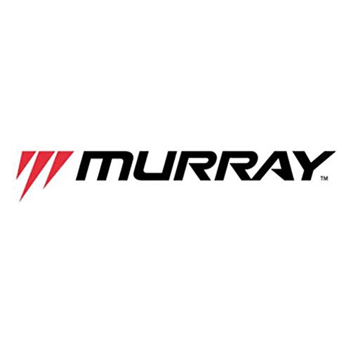 Buy Discount Murray 1734573SM Snowblower Gearbox Genuine Original Equipment Manufacturer (OEM) Part