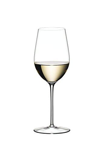 Riedel 2440/15 Glas Riesling Grand Cru 9h (in) Riesling Grand Gru/Zinfandel