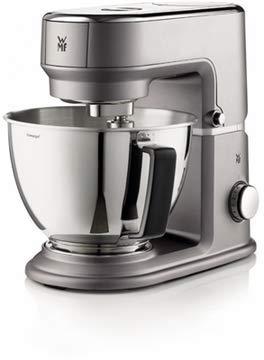 WMF Küchenminis Küchenmachine classic...