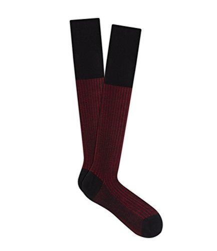 Soxiety Herren Socken Mehrfarbig Pattern