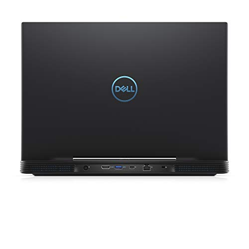 Dell G5 15 5590,G5590-5547BLK-PUS,8th Gen Intel Core i5 8300H Proc (Quad-Core, 8MB Cache, up to 4.0GHz w/Turbo Boost),15.6
