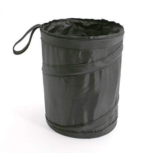 Product Image of the UTSAUTO Car Trash Can