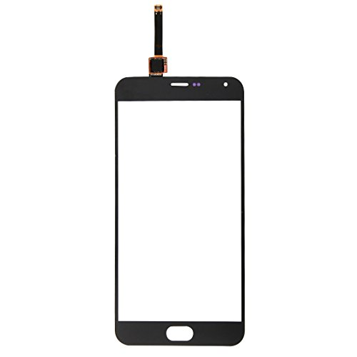JHMJHM Pieza reparación teléfono móvil Pantalla