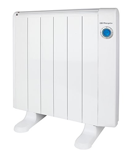 Orbegozo 16189 emisor térmico sin Aceite