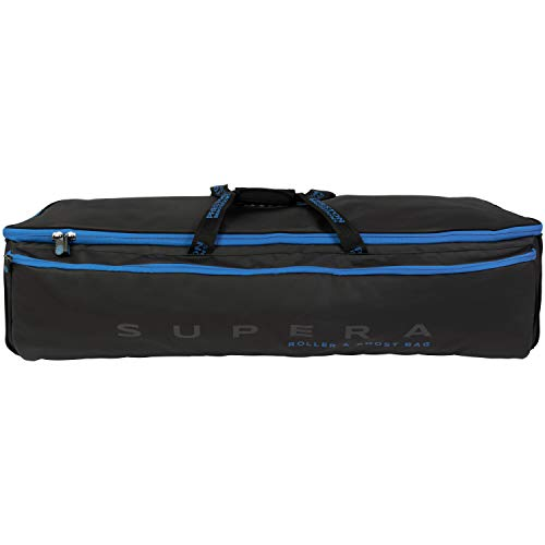 Preston Innovations Supera Roller and Roost Bag