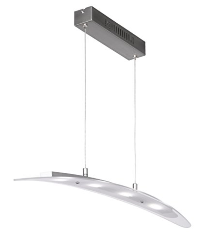Action plafondlamp, 5 W