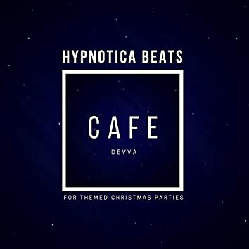 Hypnotica Beats For Themed Christmas Parties