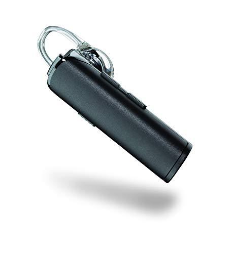 Plantronics Explorer 110 Bluetooth Wireless Headset - Retail Packaging