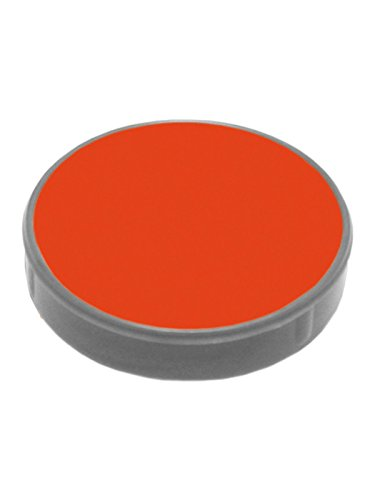 Generique - Grimas Créme Make-Up Orange 15ml