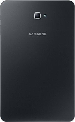 Samsung Galaxy Tab A (2016) T580N (10,1 Zoll) Tablet-PC - 5