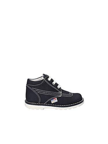 Melania ME1010B8E.D Sneakers Enfant Bleu 20