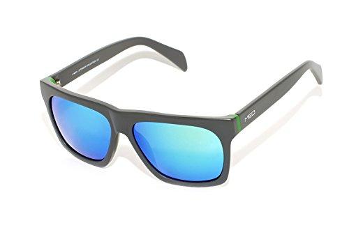 rainbow safety Gafas de sol para hombre Colección MEDiterranee 1005GY