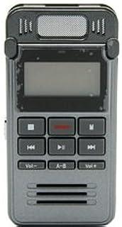 Grabadora EVP para caza de fantasmas de 8 GB