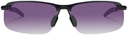 2021 new aluminum magnesium sunglasses men s polarized lens driving glasses men s glasses sunglasses product image