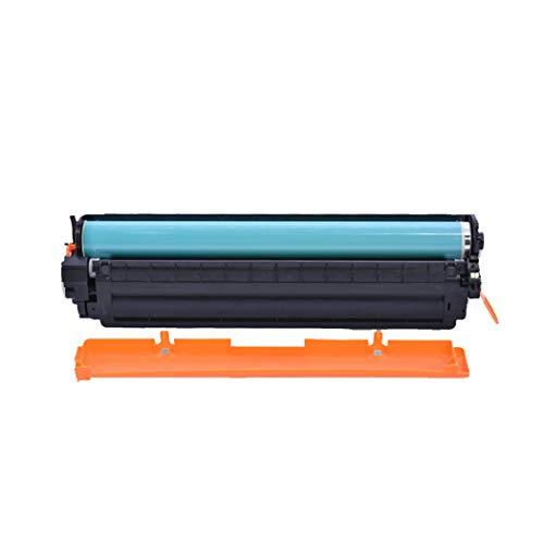 Compatibel met HP CF248A tonercartridge CF244A toner voor HP LASERJET PRO M15W 15A MFP M28W 28A laserprinter tonercartridge CF248A