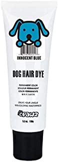 Best dog dyed blue Reviews