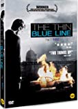 The Thin Blue Line (1988) Alle Region