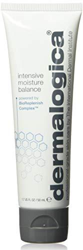 Dermalogica Daily Skin Health Intensive Moisture Balance BioReplenish Complex Gesichtscreme, 50 ml