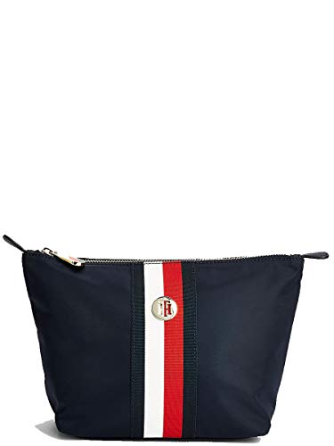 TOMMY HILFIGER Poppy Washbag Corporate Corporate