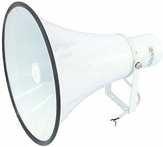 HR-20 altavoz de bocina PA