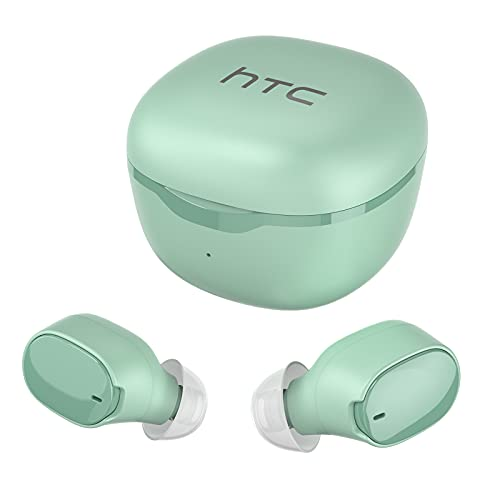 audifonos true wireless fabricante HTC