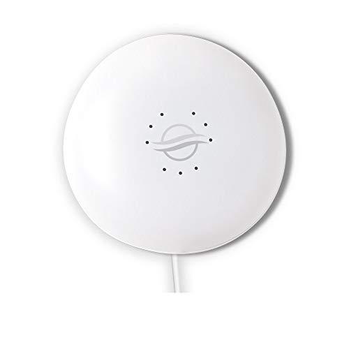 Klimaworld WLAN Wifi Controller per Condizionatori Universale