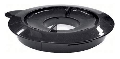 Philips 420303582620 - Coperchio per frullatore