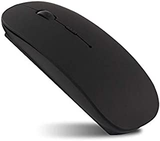 Best lenovo product number search Reviews