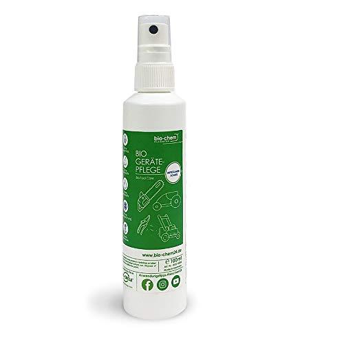 Bio-Chem Gerätepflege Imprägnier-Spray Wartung für Gartengeräte 100 ml