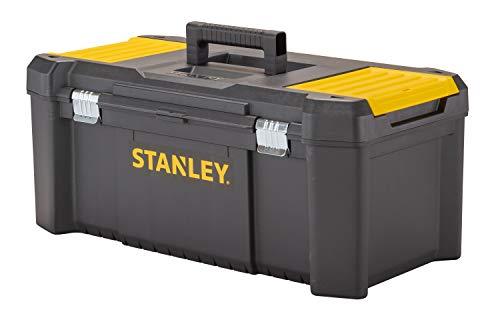 Stanley STST82976-1...