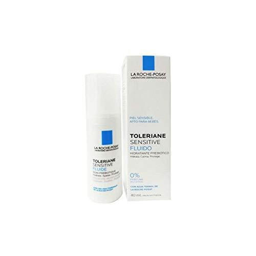 La Roche Posay Roche Toleriane Sensitive Fluide 40 ml - 40 ml